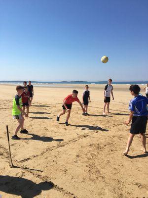 Games---Beach-1